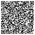 QR code with Museum Of Alaska Trans & Ind contacts
