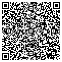 QR code with Alaska Spa Headquarters contacts