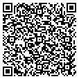 QR code with Charisma Seafoods contacts