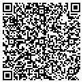 QR code with Seward Body & Paint contacts