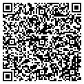 QR code with Family Behavioral Health Center contacts