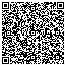 QR code with Image International Marketing contacts