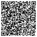 QR code with Cook Inlet Realty contacts