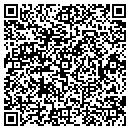 QR code with Shana K Junior & Missy Apparel contacts