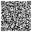 QR code with Peking Wok contacts