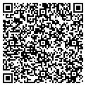 QR code with Granite Mountain Farms contacts