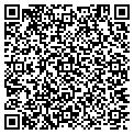 QR code with Despain Lee Plumbing & Heating contacts