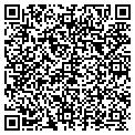 QR code with Snow Goose Fibers contacts