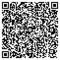 QR code with TAT Repairs & Service contacts