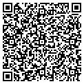 QR code with Badger Trading Post & Pawn contacts