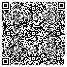 QR code with Valley Pathways Middle School contacts