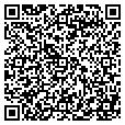 QR code with Firenze Design contacts