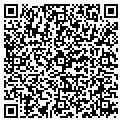 QR code with Lucas Chiropractic Clinic contacts