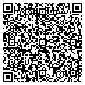 QR code with Tony Knowles For US Senate contacts