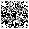 QR code with Perrigo Technology Inc contacts