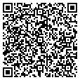 QR code with MRI Group contacts
