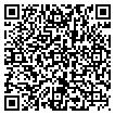 QR code with KIAL contacts
