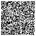 QR code with Urethane Contractors Supply contacts
