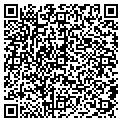 QR code with Childbirth Enhancement contacts