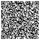 QR code with R K Unfinished Furniture contacts