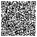 QR code with Big Lake Public Safety Bldg contacts