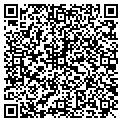 QR code with Competition Cleaning Co contacts