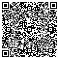 QR code with Lindholm Construction contacts