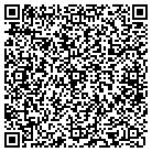 QR code with Schanhal's Guide Service contacts