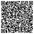 QR code with Hawken Northwest Inc contacts