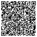 QR code with Sacred Heart Cathedral contacts
