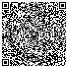 QR code with Iani Co Sunset Of Kodiak contacts