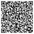 QR code with Altrol Inc contacts
