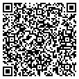 QR code with APTBIZ.COM contacts
