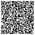 QR code with Kodiak Rental Center contacts