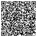 QR code with Ocean Beauty Seafoods contacts
