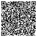 QR code with Silver Lining Limousine contacts
