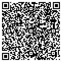 QR code with Sea Star Stevedore Co Inc contacts