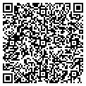QR code with Lucy's Fabric Shop contacts