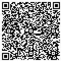 QR code with Radiology Billing Office contacts