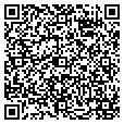 QR code with Miss Scarletts contacts