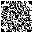 QR code with Grandpa's House contacts