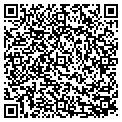 QR code with Hopkins Brothers Construction contacts