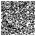 QR code with Arrowhead Environmental Corp contacts