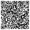QR code with Robbins Productions contacts