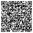 QR code with Redobut Realty contacts