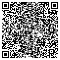 QR code with Heartwood Builders contacts