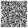 QR code with MJM contacts