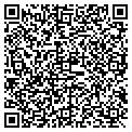 QR code with Ella Anagick Law Office contacts