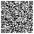 QR code with Southeast Remodel Inc contacts
