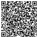 QR code with Westward Seafoods Inc contacts